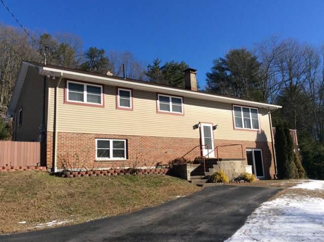 169 Bluestone Blvd, Matamoras, PA 18336 (MLS #20-129) :: McAteer & Will Estates   Keller Williams Real Estate