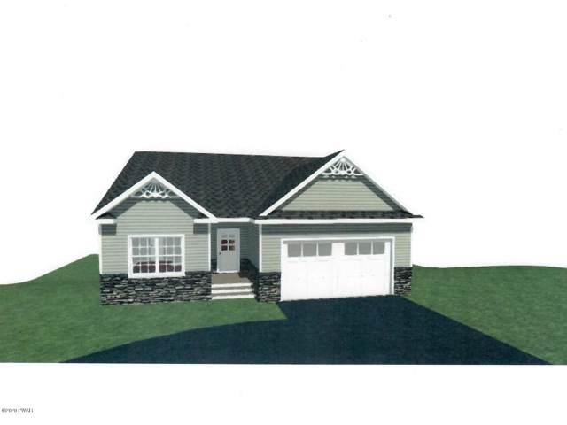 1021 Deer Valley Rd, Lake Ariel, PA 18436 (MLS #20-148) :: McAteer & Will Estates | Keller Williams Real Estate