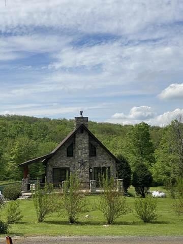 916 Ravnikar Rd, Forest City, PA 18421 (MLS #20-1554) :: McAteer & Will Estates   Keller Williams Real Estate
