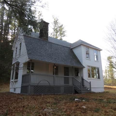 536 State Rte 55, Eldred, NY 12792 (MLS #20-161) :: McAteer & Will Estates | Keller Williams Real Estate