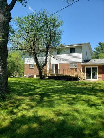 274 Clifton Beach Rd, Gouldsboro, PA 18424 (MLS #20-1624) :: McAteer & Will Estates | Keller Williams Real Estate