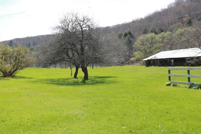 2793 Crosstown Hwy, Starlight, PA 18461 (MLS #20-1630) :: McAteer & Will Estates | Keller Williams Real Estate