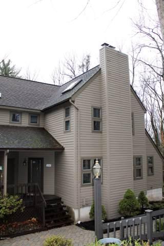 114 Woodmont Cir, Greentown, PA 18426 (MLS #20-165) :: McAteer & Will Estates   Keller Williams Real Estate