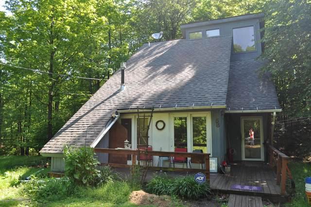 58 Yellow Brick, Honesdale, PA 18431 (MLS #20-1704) :: McAteer & Will Estates | Keller Williams Real Estate