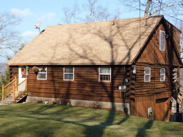1247 Delaware Dr, Matamoras, PA 18336 (MLS #20-175) :: McAteer & Will Estates   Keller Williams Real Estate