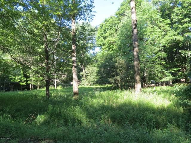 Ramble Ln, Greentown, PA 18426 (MLS #20-1917) :: McAteer & Will Estates | Keller Williams Real Estate