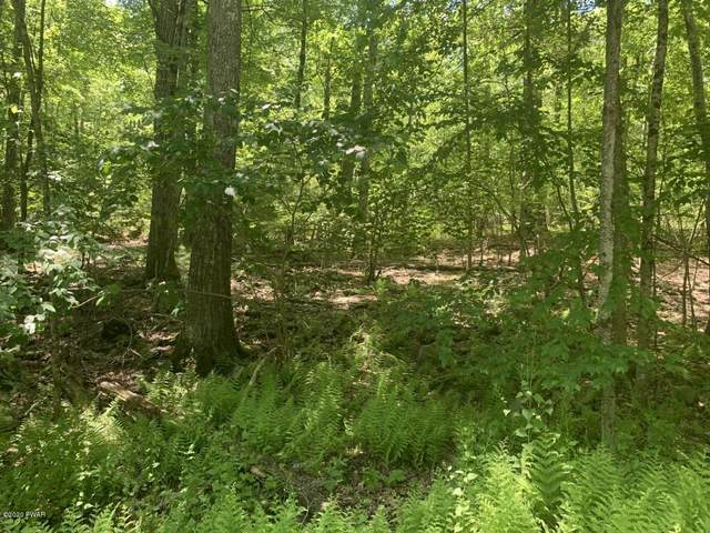 Lot 92 Sec 2 Block 92, Dingmans Ferry, PA 18328 (MLS #20-2001) :: McAteer & Will Estates | Keller Williams Real Estate