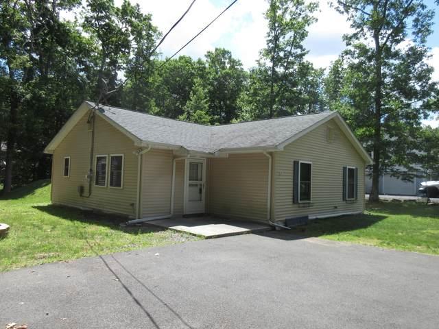 115 Buck Run Dr, Milford, PA 18337 (MLS #20-2020) :: McAteer & Will Estates | Keller Williams Real Estate