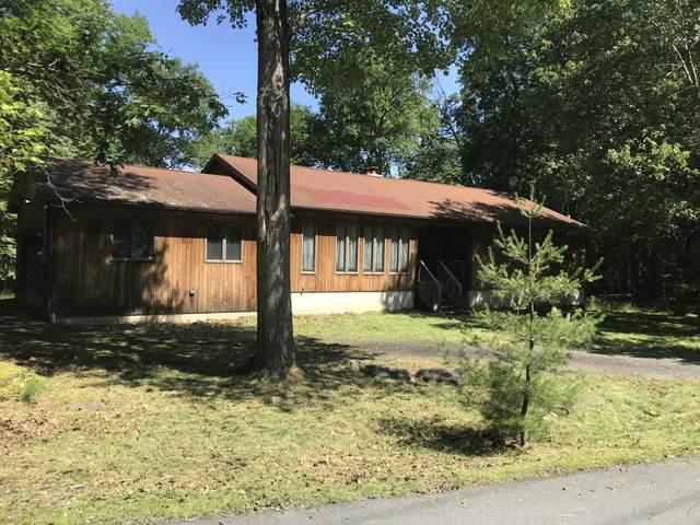 183 Yale Rd, Milford, PA 18337 (MLS #20-2088) :: McAteer & Will Estates | Keller Williams Real Estate