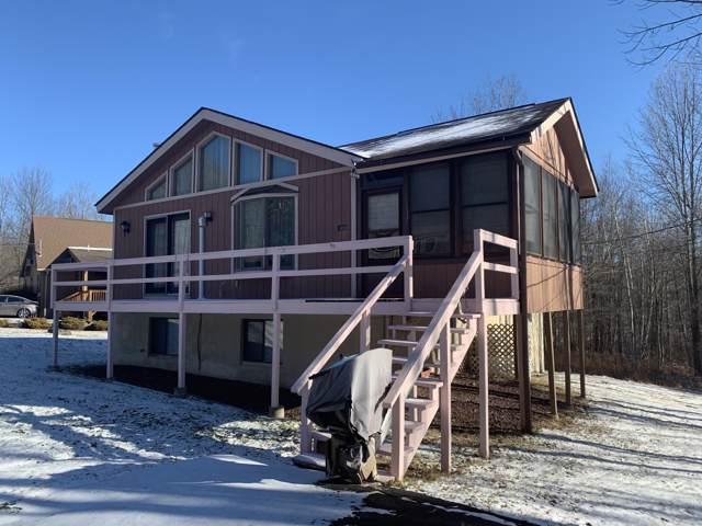 155 Windemere Ln, Lake Ariel, PA 18436 (MLS #20-216) :: McAteer & Will Estates | Keller Williams Real Estate