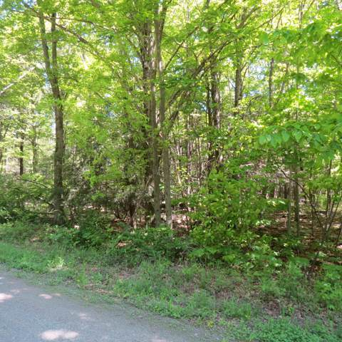 Lot 12 Fawn Ridge Dr, Gouldsboro, PA 18445 (MLS #20-219) :: McAteer & Will Estates | Keller Williams Real Estate