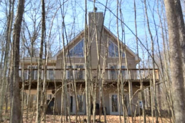 111 Peacock Ct, Lackawaxen, PA 18435 (MLS #20-2235) :: McAteer & Will Estates   Keller Williams Real Estate