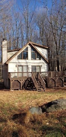 76 Lakewood Dr, Lake Ariel, PA 18436 (MLS #20-227) :: McAteer & Will Estates | Keller Williams Real Estate