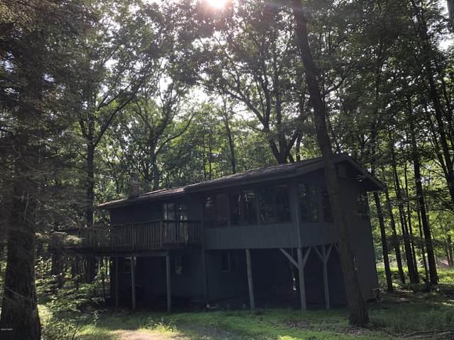 104 Horseshoe Ln, Blooming Grove, PA 18428 (MLS #20-2278) :: McAteer & Will Estates | Keller Williams Real Estate