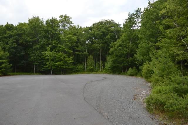 Lot 9 Symphony Ter, Shohola, PA 18458 (MLS #20-2345) :: McAteer & Will Estates | Keller Williams Real Estate