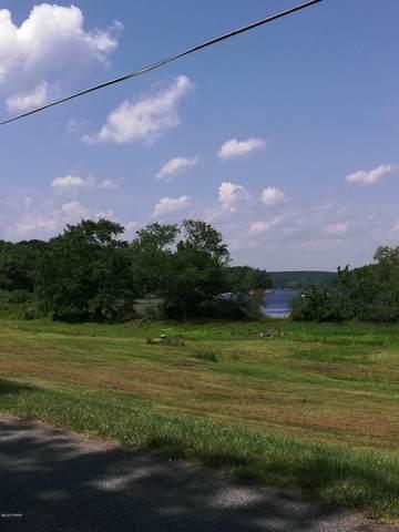 Lake Henry Rd, Lake Ariel, PA 18436 (MLS #20-2477) :: McAteer & Will Estates   Keller Williams Real Estate