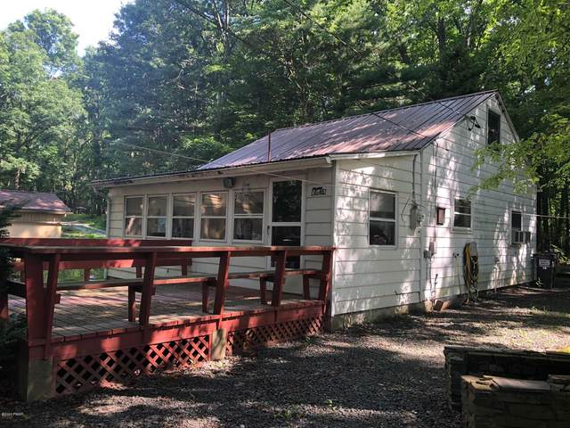 45 West Rd, Hawley, PA 18428 (MLS #20-2489) :: McAteer & Will Estates | Keller Williams Real Estate