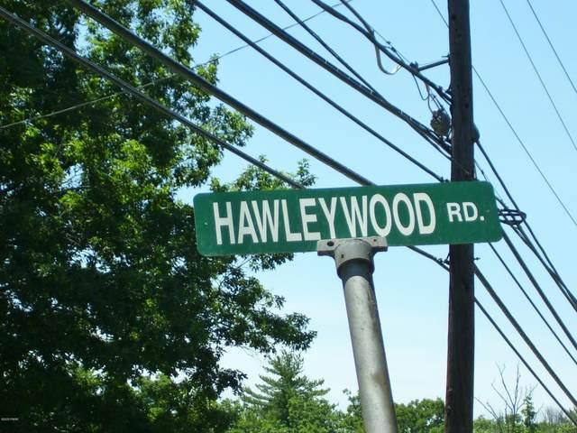 13 1st Rd, Hawley, PA 18428 (MLS #20-2738) :: McAteer & Will Estates | Keller Williams Real Estate