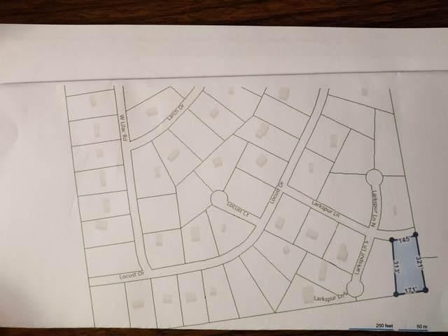806 Larkspur Ln, Milford, PA 18337 (MLS #20-2807) :: McAteer & Will Estates | Keller Williams Real Estate