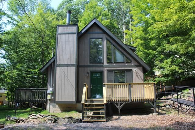 310 Chestnut Hill Dr, Lake Ariel, PA 18436 (MLS #20-2981) :: McAteer & Will Estates | Keller Williams Real Estate