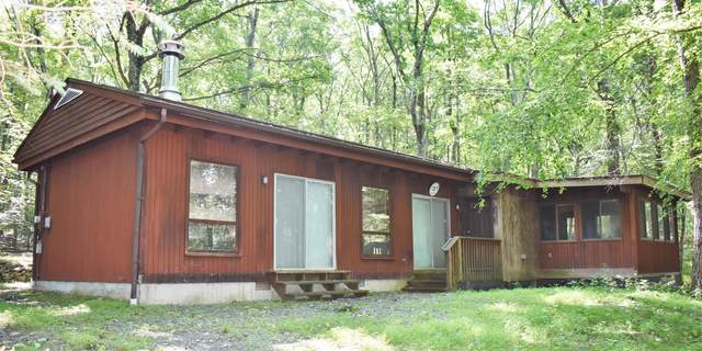 309 Forest Drive, Lords Valley, PA 18428 (MLS #20-3008) :: McAteer & Will Estates   Keller Williams Real Estate