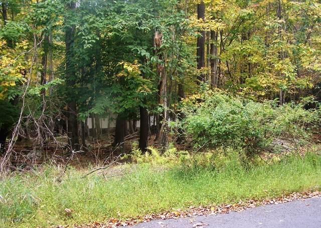 3 Ridgewood Ct, Lake Ariel, PA 18436 (MLS #20-3037) :: McAteer & Will Estates | Keller Williams Real Estate