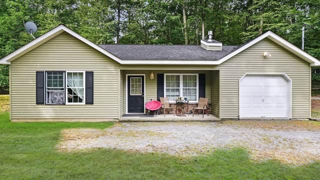 111 Sunset Dr, Milford, PA 18337 (MLS #20-3087) :: McAteer & Will Estates | Keller Williams Real Estate