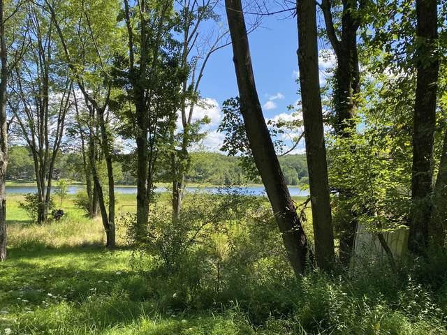 Lakeside Ave, Honesdale, PA 18431 (MLS #20-3238) :: McAteer & Will Estates | Keller Williams Real Estate