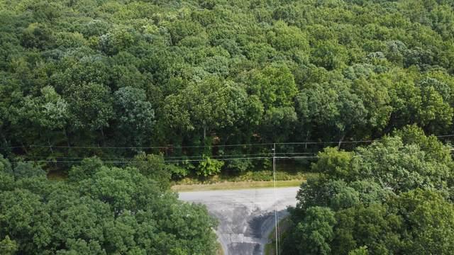 1054 Acacia Dr, Hawley, PA 18428 (MLS #20-3324) :: McAteer & Will Estates | Keller Williams Real Estate