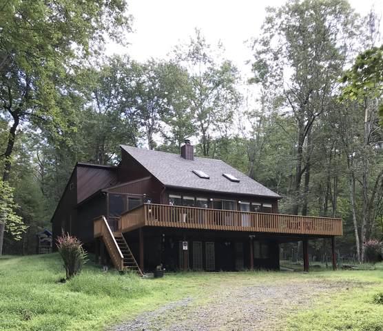210 Meath Ln, Dingmans Ferry, PA 18428 (MLS #20-3618) :: McAteer & Will Estates | Keller Williams Real Estate