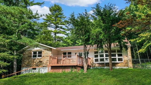 129 Milford Heights Rd, Milford, PA 18337 (MLS #20-3619) :: McAteer & Will Estates | Keller Williams Real Estate