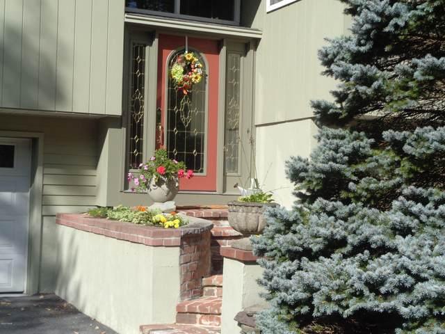 145 Milford Heights Rd, Milford, PA 18337 (MLS #20-3890) :: McAteer & Will Estates   Keller Williams Real Estate