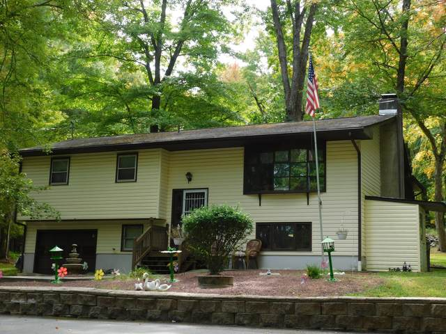 1194 Delaware Dr, Matamoras, PA 18336 (MLS #20-3914) :: McAteer & Will Estates | Keller Williams Real Estate