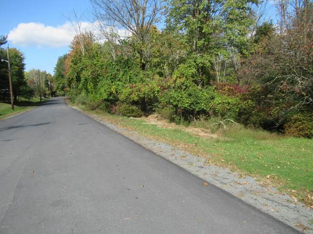 Cherry Ct, Matamoras, PA 18336 (MLS #20-4054) :: McAteer & Will Estates | Keller Williams Real Estate
