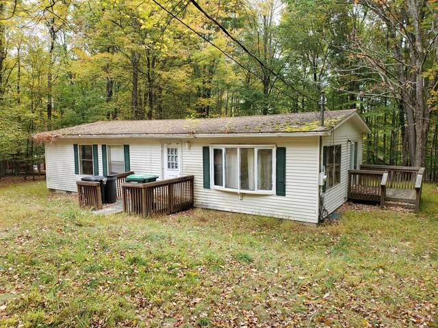 98 Tiffany Rd, Hawley, PA 18428 (MLS #20-4061) :: McAteer & Will Estates | Keller Williams Real Estate