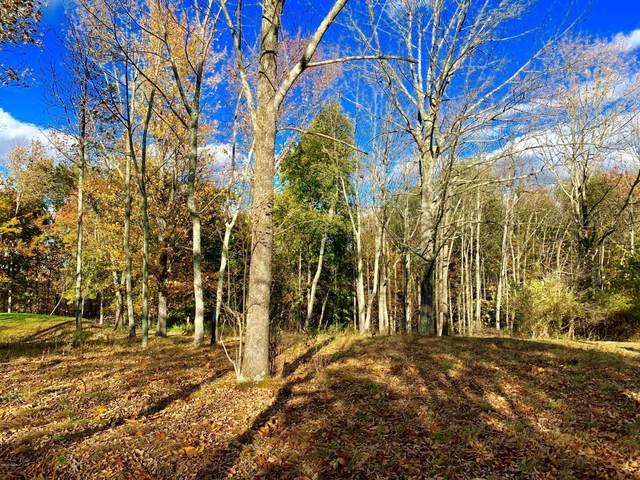 145 Laurel Hill Dr, Honesdale, PA 18431 (MLS #20-4166) :: McAteer & Will Estates   Keller Williams Real Estate