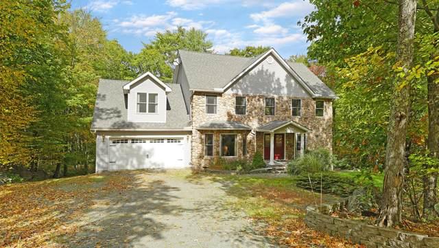 104 Maple Ridge Rd, Lords Valley, PA 18428 (MLS #20-4176) :: McAteer & Will Estates | Keller Williams Real Estate