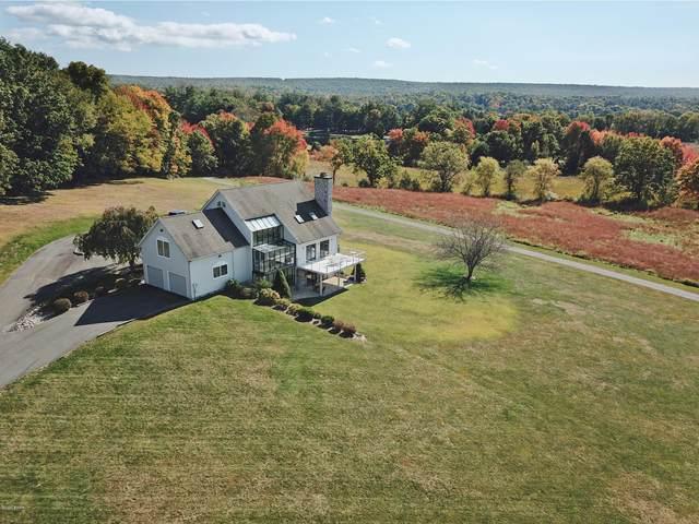 283 Clove Rd, Montague, NJ 07827 (MLS #20-4179) :: McAteer & Will Estates | Keller Williams Real Estate