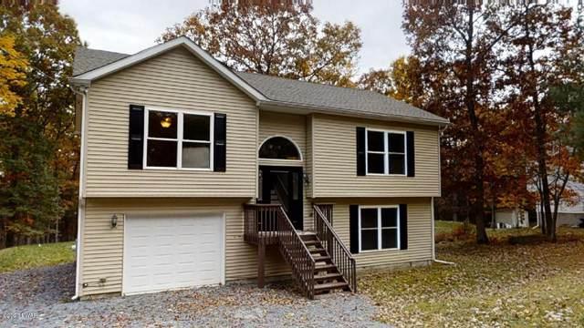 185 Butternut Rd, Milford, PA 18337 (MLS #20-4258) :: McAteer & Will Estates | Keller Williams Real Estate