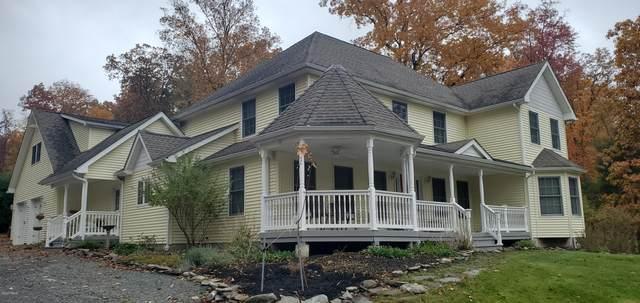 800 Raymondskill Rd, Milford, PA 18337 (MLS #20-4367) :: McAteer & Will Estates | Keller Williams Real Estate