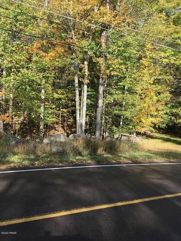 3007 Northgate Road, Lake Ariel, PA 18436 (MLS #20-4396) :: McAteer & Will Estates | Keller Williams Real Estate