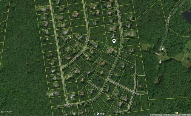 Lot 725 Locust Dr, Milford, PA 18337 (MLS #20-4523) :: McAteer & Will Estates | Keller Williams Real Estate