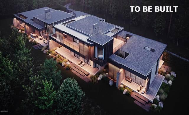 135 Creamery Rd, Greentown, PA 18426 (MLS #20-46) :: McAteer & Will Estates | Keller Williams Real Estate
