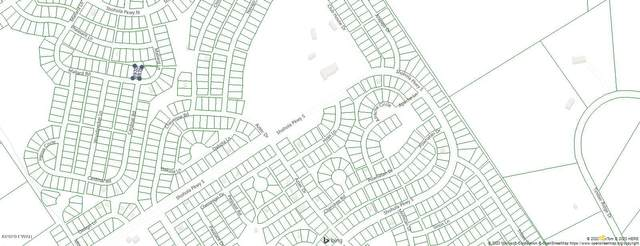 Lot 2217 Mallard Ln, Shohola, PA 18458 (MLS #20-4667) :: McAteer & Will Estates | Keller Williams Real Estate