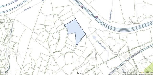 Lot 36 Valley View Ct, Milford, PA 18337 (MLS #20-4777) :: McAteer & Will Estates | Keller Williams Real Estate