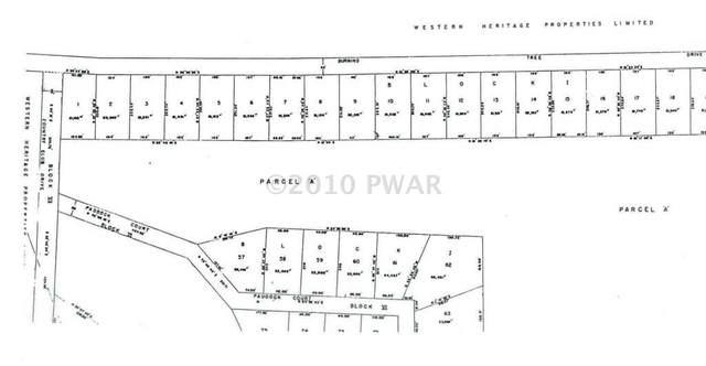 131 Burning Tree Drive, Lords Valley, PA 18428 (MLS #20-4870) :: McAteer & Will Estates | Keller Williams Real Estate