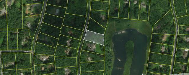 Lot 881 Mulberry Dr, Milford, PA 18337 (MLS #20-505) :: McAteer & Will Estates | Keller Williams Real Estate