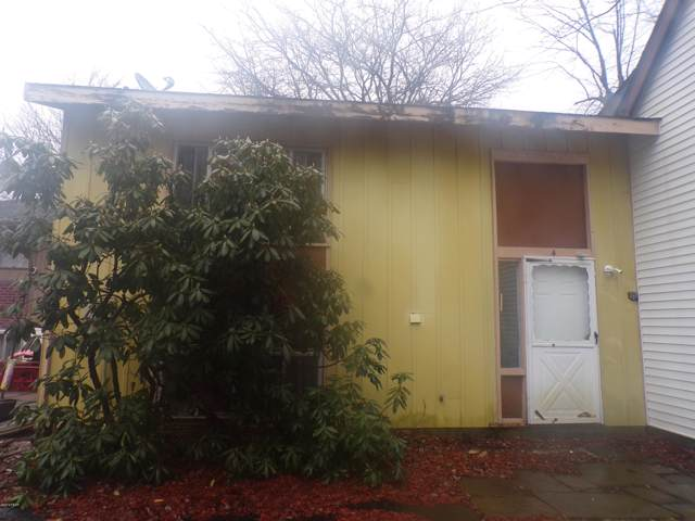 4 James Pl, Thompson, NY 12751 (MLS #20-57) :: McAteer & Will Estates | Keller Williams Real Estate