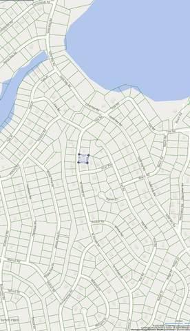 106 N Forrest Dr, Milford, PA 18337 (MLS #20-629) :: McAteer & Will Estates | Keller Williams Real Estate