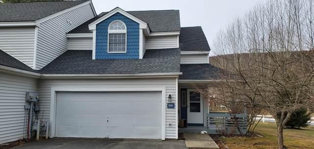 3001 Grey Cliff Way, Milford, PA 18337 (MLS #20-639) :: McAteer & Will Estates | Keller Williams Real Estate